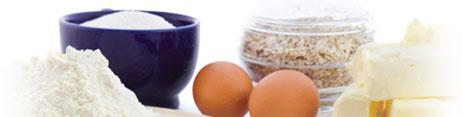 Домашние кулинарные рецепты с фото