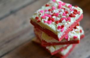Печенье с белым шоколадом