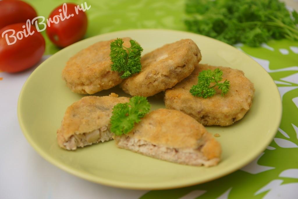 Салат с кукурузы консервированной рецепт с фото очень вкусный