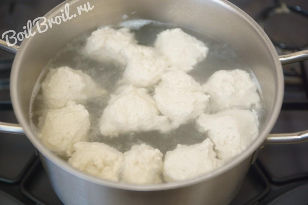 котлеты с сыром и зеленью внутри рецепт с фото