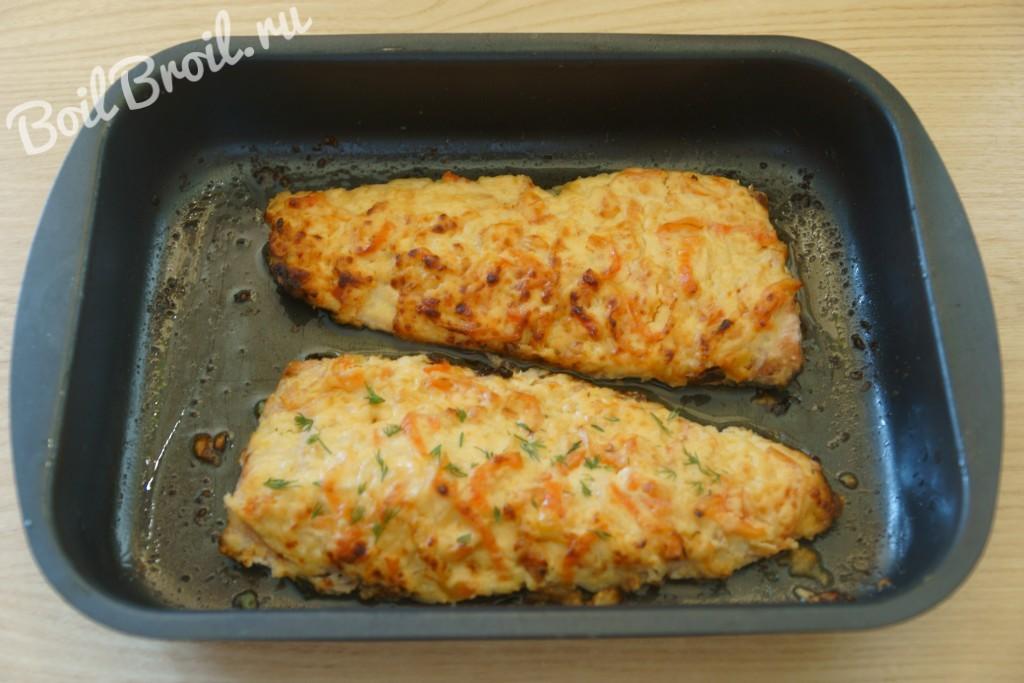 Картошка в кефире в духовке рецепт с пошагово